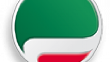 Partenaire CISL Italie