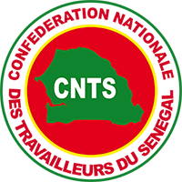 Communiqué de la réunion du Bureau confédéral de la CNTS du 12 juillet 2018