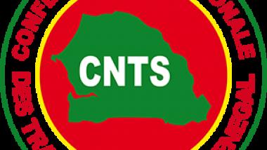 Soutien de la CNTS à la FESTU suite aux attentas en Somalie