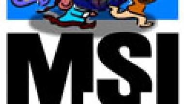 Partenaire MSI