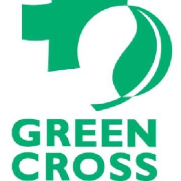 Partenaire GREEN CROSS