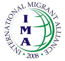 DECLARATION DE L'ALLIANCE INTERNATIONALE DES MIGRANTS A L'OCCASION DE LA JOURNEE INTERNATIONALE DE LA FEMME