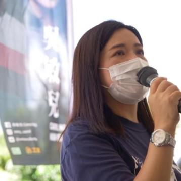 HONG KONG : L'ARRESTATION DE MILITANTS CONSTITUE UNE ATTEINTE GRAVE AUX DROITS HUMAINS FONDAMENTAUX