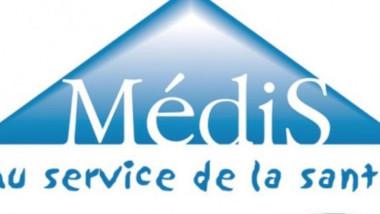 CONFERENCE DE PRESSE DES TRAVAILLEURS DE MEDIS SENEGAL