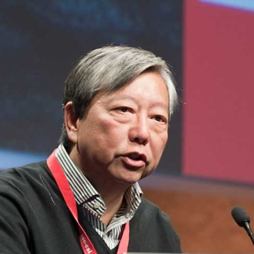 HONG KONG: UNE CONDAMNATION BAFOUE LE DROIT NATIONAL ET INTERNATIONAL