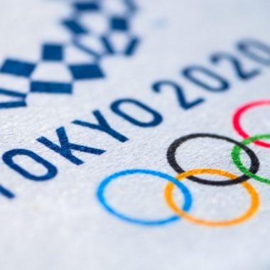 JEUX OLYMPIQUES DE TOKYO: LE CIO DOIT REVOIR SES PROTOCOLES COVID-19 AVEC LES EXPERTS