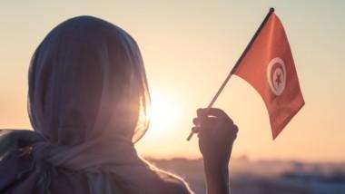 TUNISIE: LE DIALOGUE EST INDISPENSABLE POUR RESOUDRE LA CRISE