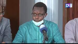 DGID : LE SYNDICAT DES TRAVAILLEURS DENONCE UNE GESTION DE DEUX POIDS DEUX MESURES ET PREVIENT.