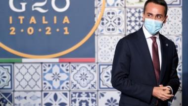 DEROGATION AUX ADPIC ET REPONSE A LA COVID-19 : PAS D'ENTENTE DES MINISTRES DU COMMERCE DU G20
